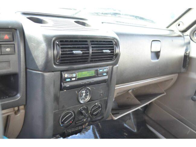 Volkswagen 17-190 - 2013